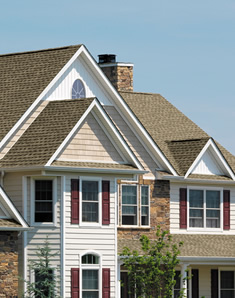 Save $1,000 on a New or Replacement Roof!