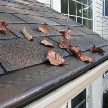 Cox Roofing Is HomeAdvisor Certified