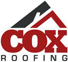 Cox Roofing