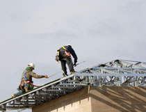 Commercial-Roofing-Services-2