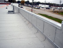 Commercial-Roofing-Services-3