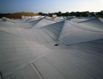 Commercial-Roofing-Services-1