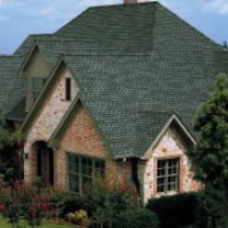 Residential-Roofing-Baltimore