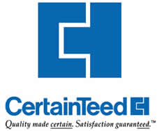 Residential-Roofing-Certainteed