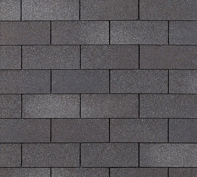 roof shingles styles