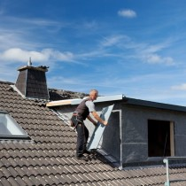 Signs That Your Roof Needs Repair - Cox Roofing