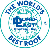 The Advantages of Duro-Last - Cox Roofing