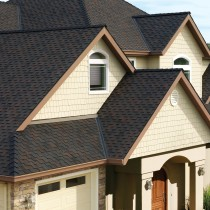 Baltimore City - Cox Roofing