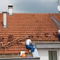 How To Plan for Residential Roofing Installation - Cox Roofing