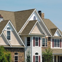 Roof Maintenance Tips For Spring - Cox Roofing