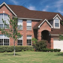 What to Know About a Residential Roof Inspection - Cox Roofing