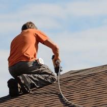 Asphalt Roof image