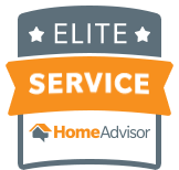 Home-Advisor-Elite-Service-trans-1