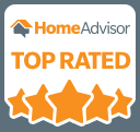 BLC Construction Enterprises, Inc. is Top Rated in Home Advisor
