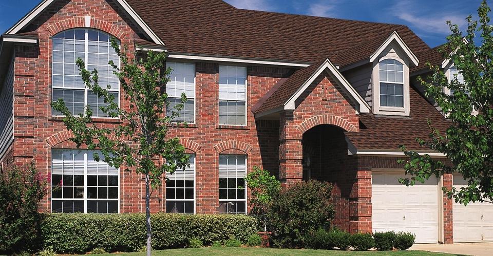 Clarksburg Roofing | Cox Roofing