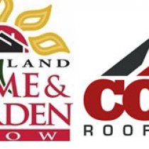 Cox Roofing At Maryland Home U0026 Garden Show