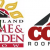 Cox Roofing Maryland Home & Garden