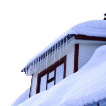 Reduce Energy Bills - Cox Roofing