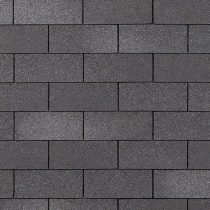 Buckled Shingles - Cox Roofing
