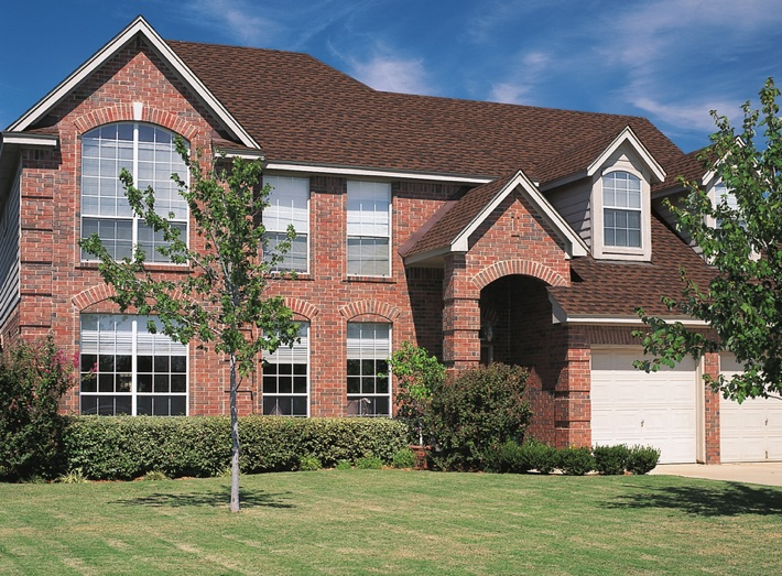Residential Roofing Lutherville Md Cox Roofing