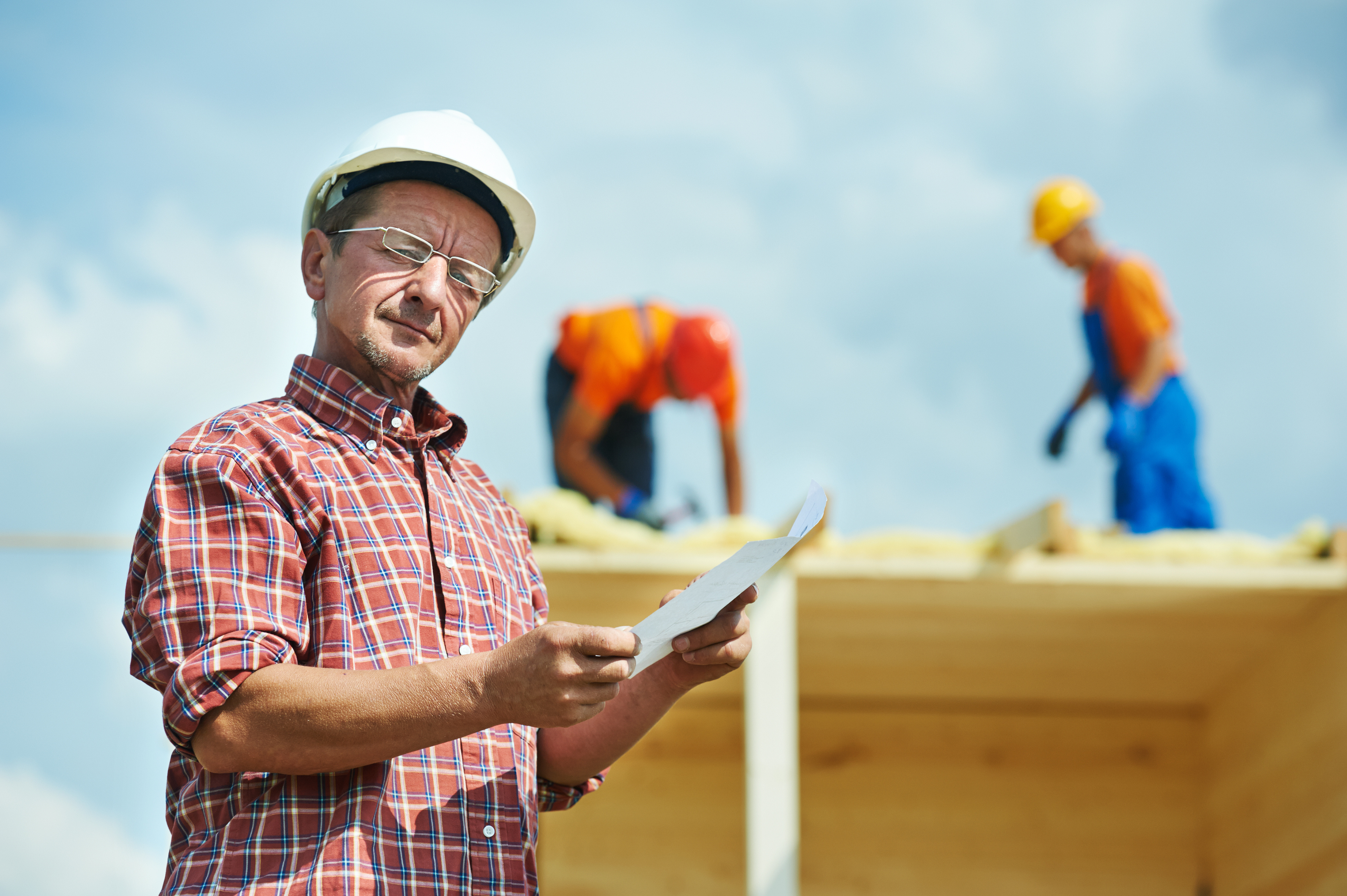 Roofing Company Gaithersburg Within Your Reach Cox