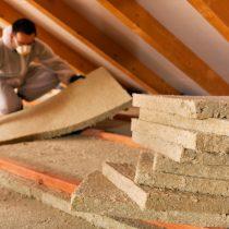 Proper Ventilation - Cox Roofing