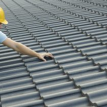 Roofing Company in North Laurel - Cox Roofing