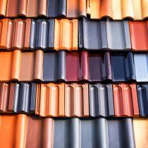 metal roofing-Cox Roofing