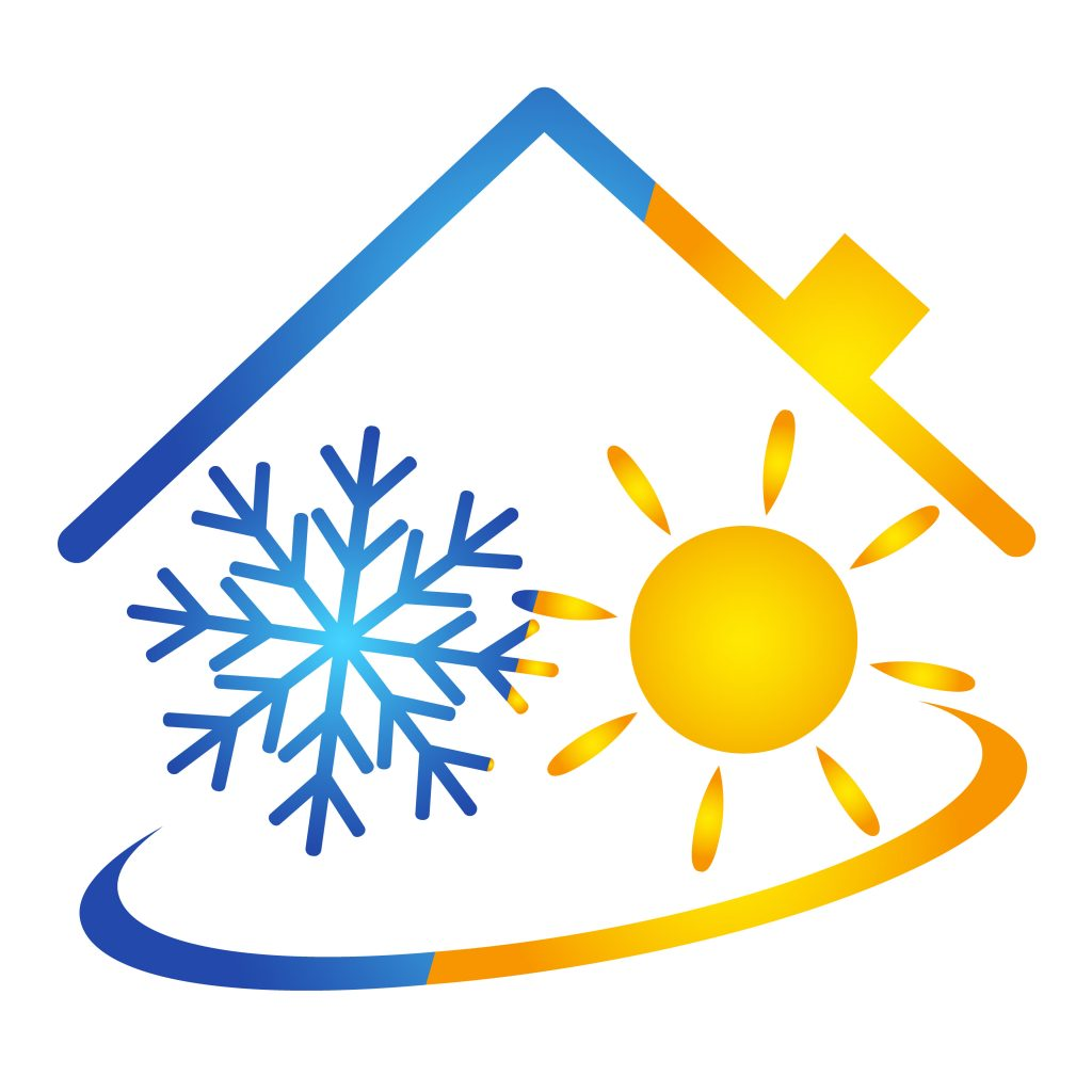 Home Ventilation Makes A Difference Cox Roofing