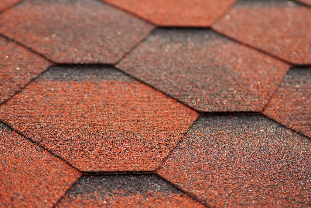 Asphalt Shingles What You Need To Know Cox Roofing