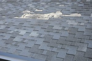 roof repair in Anne Arundel County -- Cox Roofing