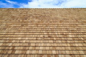 roofing company in Severn -- Cox Roofing