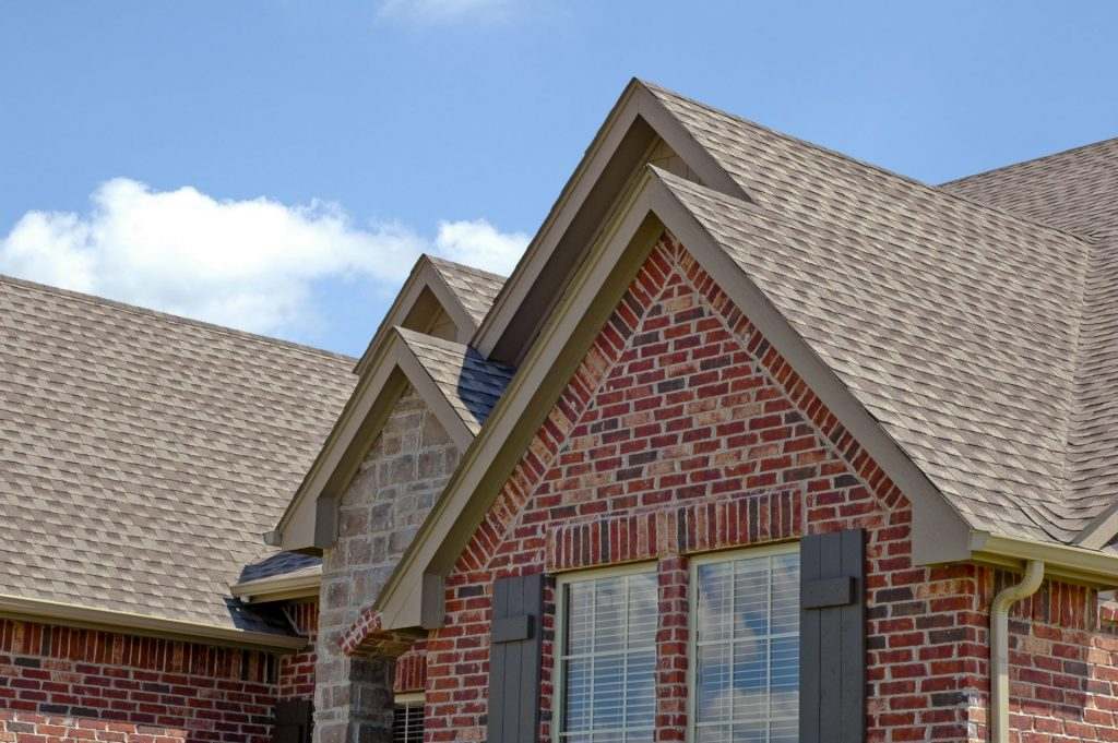roofing company in Ellicott City -- Cox Roofing