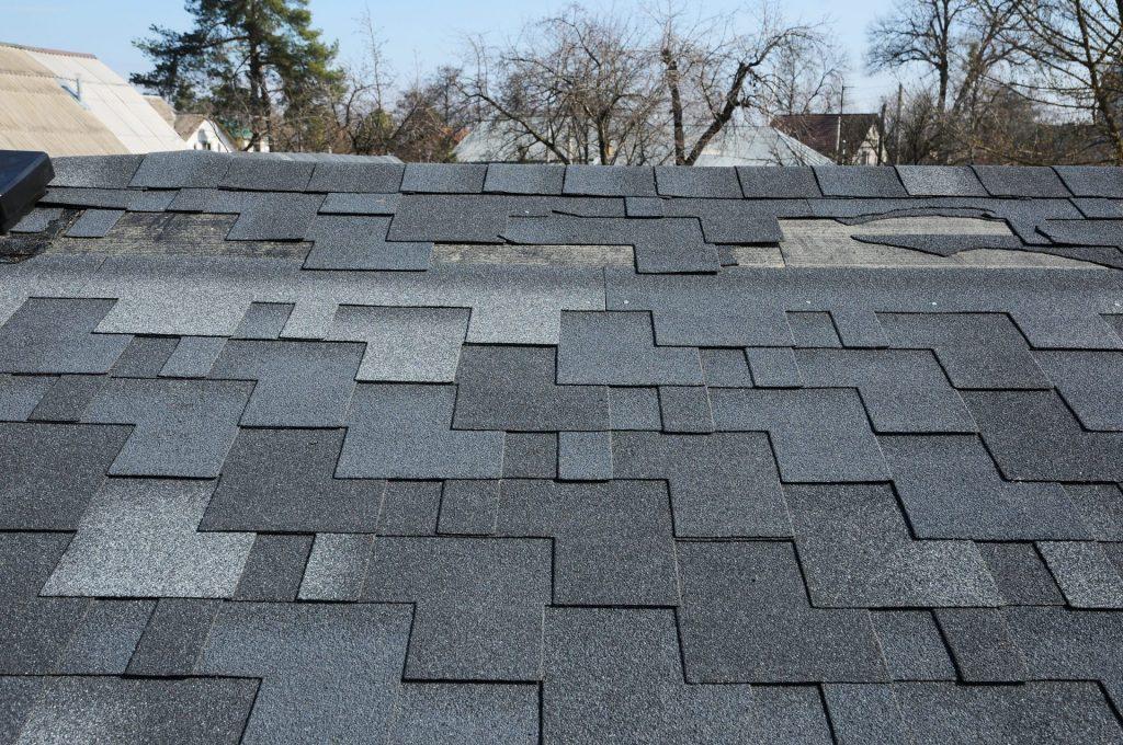 roof repair in anne arundel county -- cox roofing