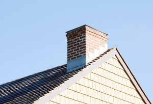 roofing company in Baltimore County -- Cox Roofing