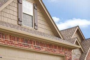 timonium md roofers - Cox Roofing