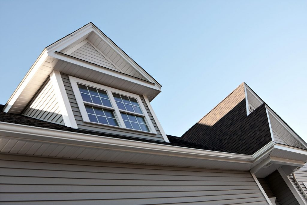 roofer in potomac -- cox roofing