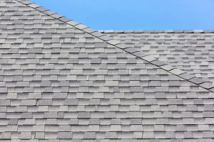 roofing company in Scaggsville -- Cox Roofing