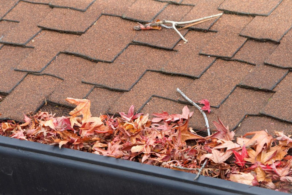 roofers in Bethesda -- Cox Roofing