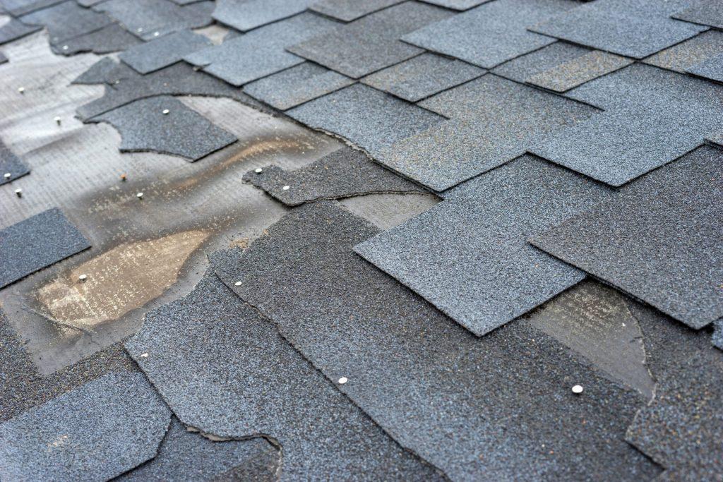 roofing companies in Jarrettsville -- Cox Roofing