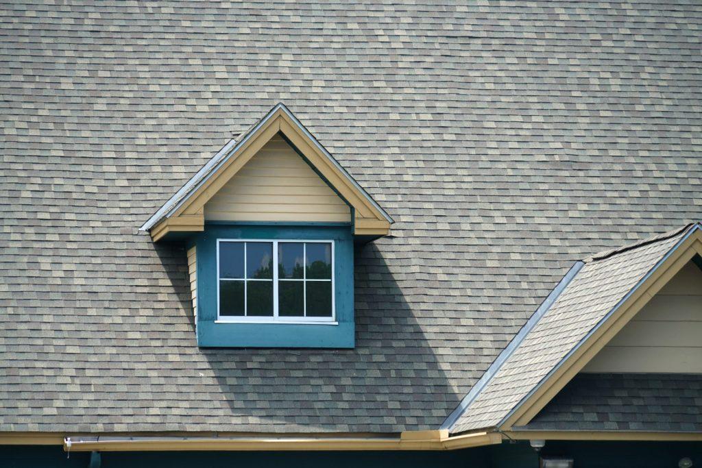 roofing contractors in Jarrettsville -- Cox Roofing