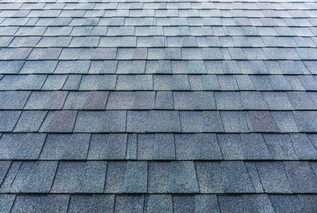 roofing company roland park -- Cox Roofing
