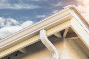 roofers in Baltimore County -- roofers in Baltimore County