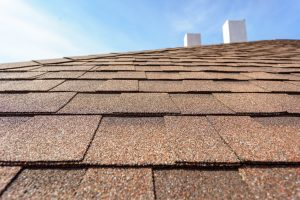 roofers in Catonsville MD | Cox Roofing