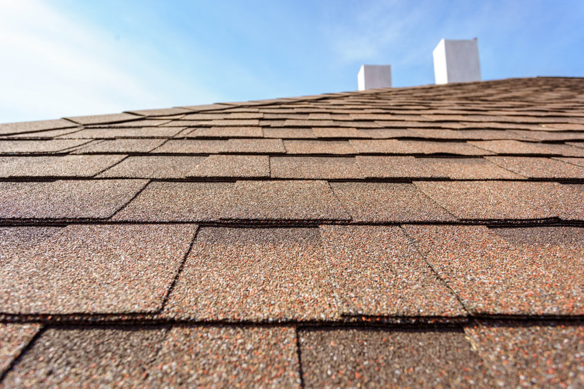 roofers in Catonsville MD   Cox Roofing