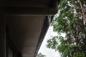 Roofer in Pasadena | Cox Roofing