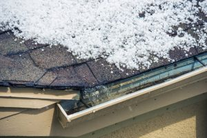 roofing contractors in Parkville MD | Cox Roofing