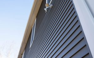 Roofing contractor in Annapolis | Cox Roofing