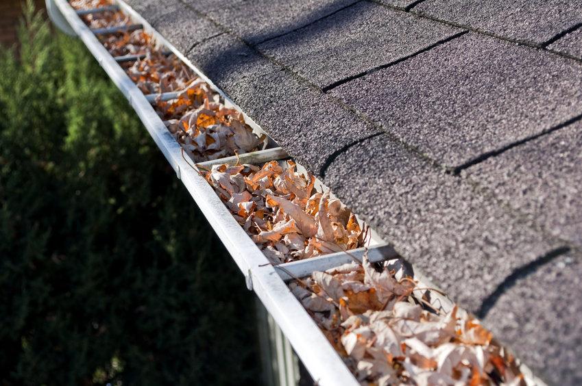 Roofing contractor in Elkridge   Cox Roofing