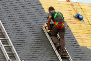 roofing companies in Bethesda | Cox Roofing